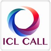 ICLCall icon