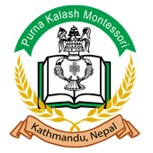 Purna Kalash Montessori - Parent App icon