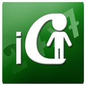 iclick247 icon