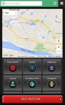 iclick247 apk screenshot