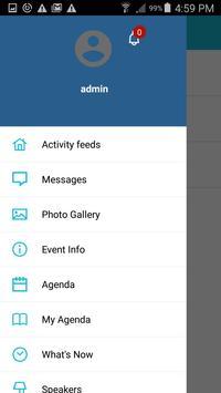 ICM 2016 apk screenshot