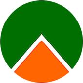 Revenue Mobile icon