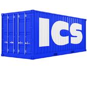 ICS Container icon