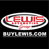 Net Check In Lewis Automotive icon