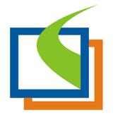 IcSoft Mobile Application icon