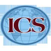 ICS CAMS icon