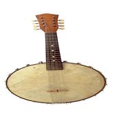 Play Banjo icon