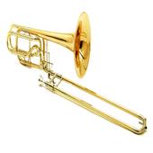 Trombon Çal icon