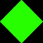 PiecesGame beta icon