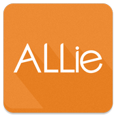 ALLie Home icon