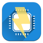 Clean Fast Pro - Cleaner and Cooling Master icon