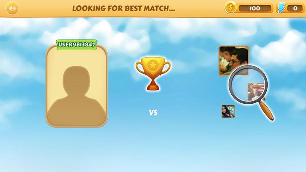 Spotter Kings apk screenshot