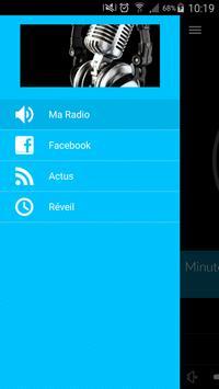 Magic Love Radio apk screenshot