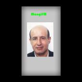 MongiFM icon