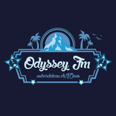 Odyssey FM icon