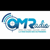 OMRadio icon