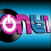 Only1 radio icon