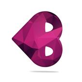 Balcan Fm icon
