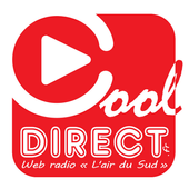 COOLDIRECT L'AIR DU SUD icon