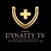DYNASTY TV icon
