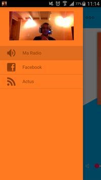 dj-vamos-radio-besancon screenshot 1