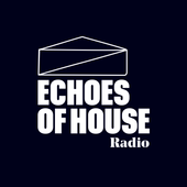 Echoes Of House Radio icon