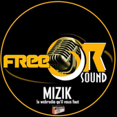 FREEORSOUND MIZIK icon