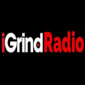 iGrind Radio icon