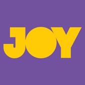 JOY 94.9 icon