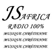 JS AFRICA CHRETIENNE icon