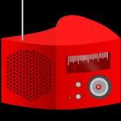 Kwankwasiyya Radio icon