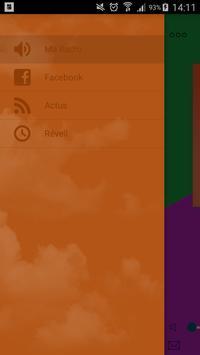 KD9FM screenshot 1