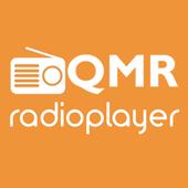 QMR RadioPlayer icon