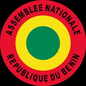Radio Hemicycle icon