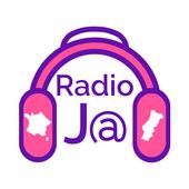 Radio JA icon