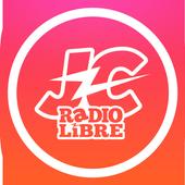 JcRadioLibre icon