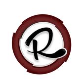 Radio RapTz icon