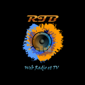RADIO RTB icon