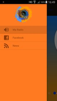 RADIO RTB screenshot 1