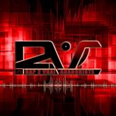 Rap2vrai Anarchiste icon
