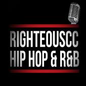 Righteouscc Radio icon