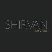 SHIRVAN icon