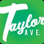 Taylor Avenue icon