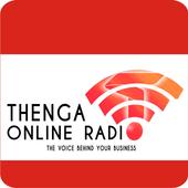 Thengaonline icon