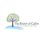 The River of Calm icon