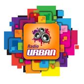 Urban Africa icon
