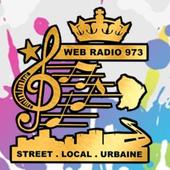 WR973 icon