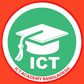 ICT icon