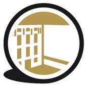 La casa del Rebote icon