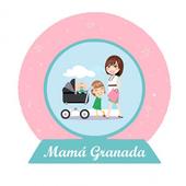 Mama Granada icon